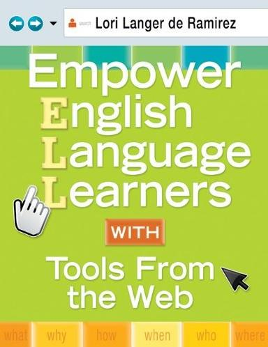webtools book cover